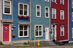 12 Amazing Days In Newfoundland