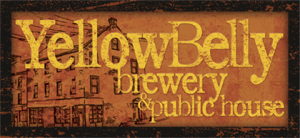 yellowbelly brewhouse St Johns