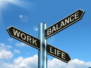 Retirement Doesn't Work – Work Life Balance Might – IMHO