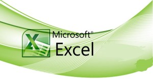 Five Excel Tips You'll Actually Use