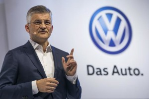 Is Now A Great Time To Buy A VW – Still A Great Car Even With There Dishonesty