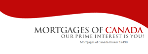 5 Reasons To Use A Mortgage Broker – Mortgages Of Canada