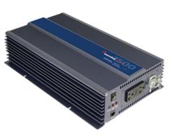 Samlex 1500 Pure Sine Wave Inverter